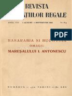 BCUCLUJ_FP_451372_1941_008_008_009.pdf
