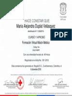 MISMEDCO5-2018_Certificado de finalización.pdf