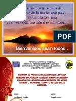 PRESENTACION DE MEMORIA DE PASANTIA. ROIGGALIS.ppt