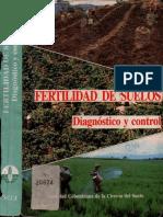 216.1.pdf