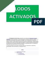 LODOS.docx