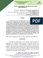 artigo0127_TCC