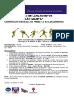 joãomanta19.pdf