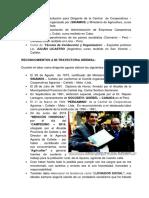 Curso de capacitación para Dirigente de la Central  de Cooperativas.docx