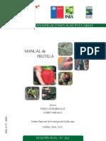 Frutilla.pdf