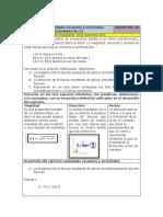 Ejercicio cantidades escalares y vectoriales estudiante No 2.docx