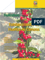 Establecimiento cerezos.pdf