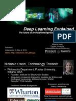 deeplearningsmartnetworks-190505233523.pdf