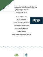 ACTIVIDAD UNIDAD DIDÁCTICA I (1) (1).docx