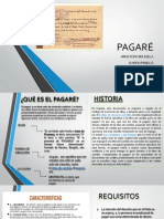 titulos valores (1).pptx