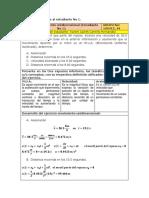 Unidad1__fisica General estudiante No 1.docx