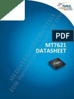 MT7621 (1).pdf