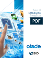 Manual de Estadística Energética 2017.pdf