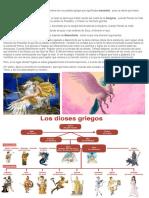 La Leyenda de Pegaso.docx
