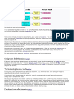 Función hash.docx
