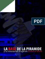 La base de la pirámide.pdf