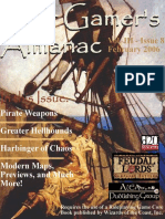 Poor Gamer's Almanac 08.pdf