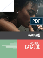 LD_Systems_Catalogue.pdf