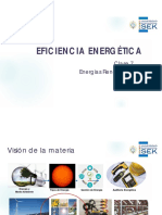 Clase 7 Energías Renovables