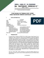 Plan de Trabajo Copae Ceba Aoe 2017 (1)