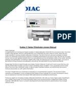 Zodiac C-Series Chlorinator Owners Manual_manual[1]