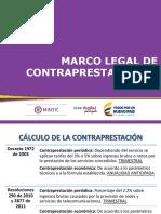 articles-7179_Contraprestaciones.pptx