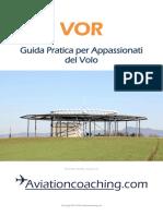 GUIDA-AL-VOR-estratto-1.4.pdf
