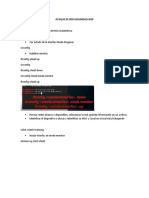 ATAQUE DE RED SEGURIDAD WPA.docx
