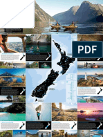 NZ Touring Map.pdf