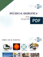 Clase 7V Energías Renovables.pdf