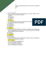 PREGUNTAS GEOGRAFIA.docx