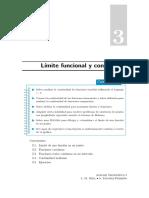 capitulo3-ocw.pdf