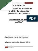 ACIDO ACETIO VALORACION.doc