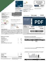 luz poblete.pdf