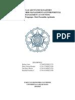 Tugas Akuntansi Manajemen_Kelompok 8_ERM_EMA.docx