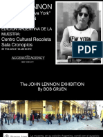 The John Lennon Exhibition Bs As 2013 (low res).pdf