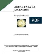 Un+Manual+para+la+Ascensión+por+Serapis+Bey.doc