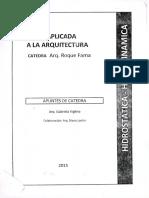 Clase 2- apunte (Hidrostática).pdf