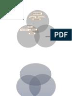 Presentación de diagrama.pptx