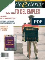 REVISTA_COMPLETA.pdf