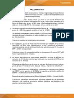 Act_2_Ecuaciones_Lineales.docx