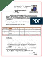 la_remuneracion_de_los_docentes_de_educacion_superior__2019 (1).pdf