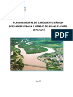 Plano de drenagem Jipa.pdf