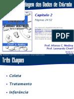 Cap_2_Dados_de_entrada.ppt