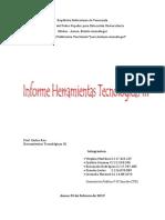 Trabajo Herramientas Tecnologicas.docx
