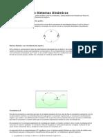 Estructura de los Sistemas Dinámicos.docx