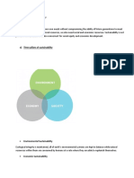 What is sustainability.docx