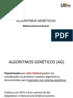 016a-AlgGeneticos