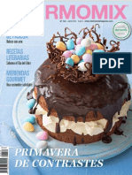 thermomix- Abril 2019.pdf