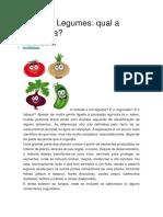 O que é legumes, verduras e frutas..docx
